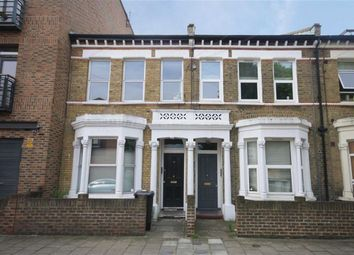 Thumbnail 4 bed flat to rent in Kepler Road, London