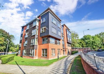 2 bed flat for sale in Pegler Way, Crawley, West Sussex RH11
