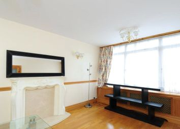 3 bed detached house to rent in Alpha Grove, London E14