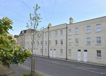 Thumbnail 4 bedroom town house for sale in 15A Monmouth Place, Upper Bristol Road, Bath