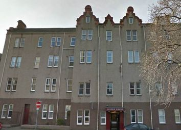 Thumbnail 1 bedroom flat to rent in Linton Court, 7 Murieston Road, Edinburgh