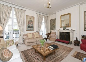 Thumbnail 3 bedroom property to rent in South Terrace, South Kensington, London