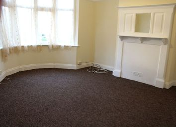 3 bed semi-detached house to rent in Northolt Road, South Harrow, Harrow HA2