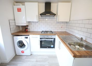 Thumbnail 2 bed flat to rent in The Crossways, Hounslow