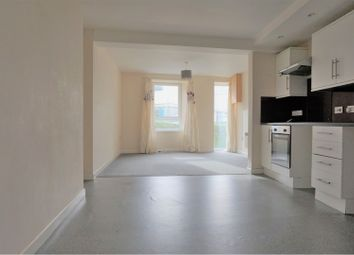 Thumbnail 1 bed cottage to rent in ., Camborne