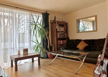 2 bed flat for sale in Butler Road, Jericho, Oxford OX2