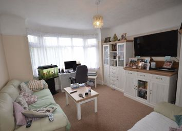 Thumbnail 2 bedroom flat to rent in Rushmere Road, Southbourne, Bournemouth