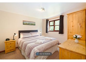 Thumbnail 2 bed detached house to rent in Hornash Lane, Ashford