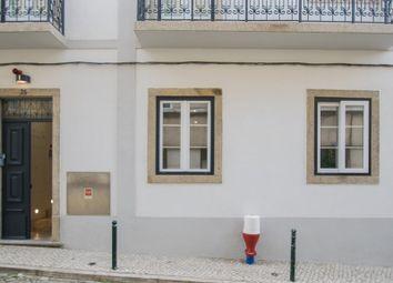 Thumbnail Apartment for sale in Av. Da Liberdade, 1250-096 Lisboa, Portugal