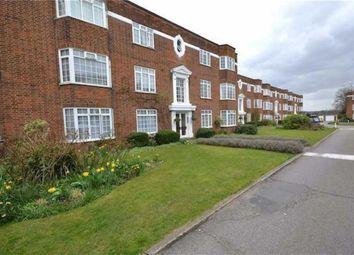Thumbnail 2 bedroom flat to rent in Ballards Lane, London