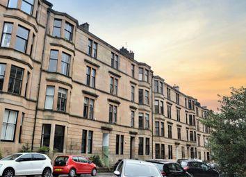 Clouston Street, Flat 1/1, Botanics, Glasgow G20