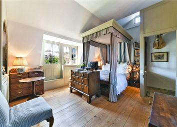 4 bed terraced house for sale in Varden Street, Whitechapel, London E1