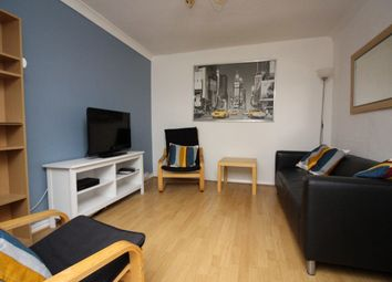 Thumbnail 1 bedroom property to rent in Shipman Avenue, Canterbury