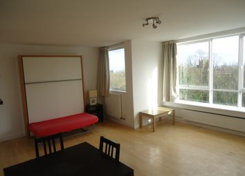 Thumbnail 1 bed flat to rent in Avenue Road, Highgate