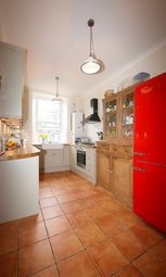 Thumbnail 3 bedroom flat to rent in Barony Street, New Town, Edinburgh