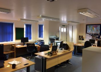 Thumbnail Office to let in Leopold Street, Cowley