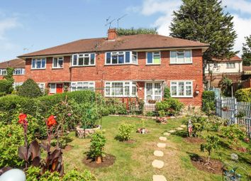 2 bed maisonette for sale in Sewardstone Gardens, London E4