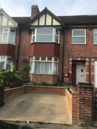 Thumbnail 2 bed flat to rent in Arngask Road, Catford