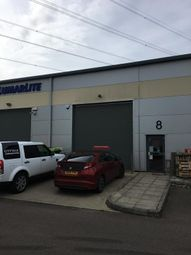 Thumbnail Light industrial for sale in Anglo Business Park, Unit 28, Smeaton Close, Aylesbury, Buckinghamshire