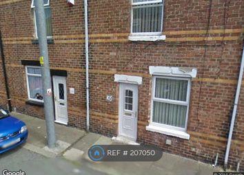 Thumbnail 2 bed terraced house to rent in Peterlee, Peterlee