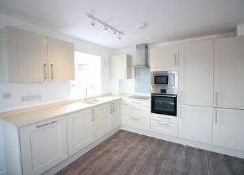 Thumbnail 2 bed property to rent in St. James Park, Higher Street, Bridport