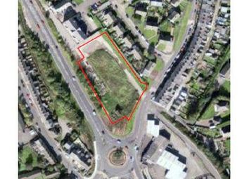Thumbnail Land for sale in Land At, East Road, Egremont, Cumbria, UK