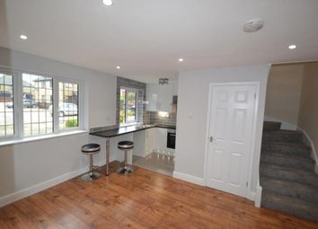 Thumbnail 1 bed terraced house for sale in Bicknacre, Chelmsford, Essex