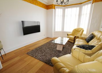 Thumbnail 3 bed end terrace house for sale in Chaucer Road, London