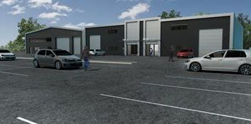 Thumbnail Light industrial to let in Units 2A & 2B, Victoria Road Trading Estate, Portslade, East Sussex