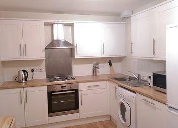 Thumbnail 4 bed flat to rent in Montpelier Park, Bruntsfield, Edinburgh
