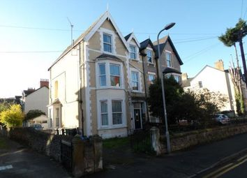 6 bed semi-detached house for sale in Greenfield Road, Colwyn Bay, Conwy, North Wales LL29