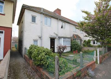 Thumbnail 3 bed property for sale in Poole Street, Avonmouth, Bristol