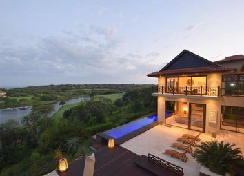 Thumbnail 4 bed detached house for sale in 6 Mahogany, Zimbali Coastal Resort, Ballito, Kwazulu-Natal, South Africa
