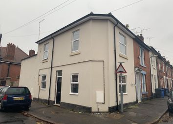 Room to rent in Watson Street, Derby DE1
