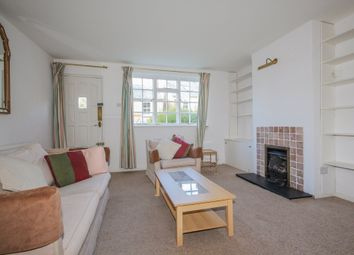 Thumbnail 2 bedroom terraced house to rent in William Street, Marston, Oxford