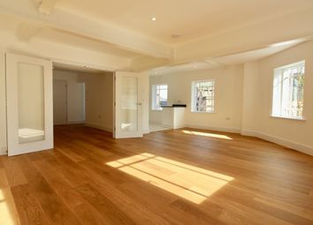 Thumbnail 2 bedroom flat for sale in Hereford, City