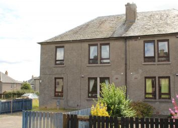 Photo of Izatt Terrace, Clackmannan FK10