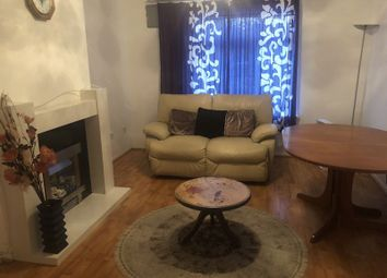 Thumbnail 4 bedroom terraced house to rent in Brynmawr Close, St. Mellons, Cardiff