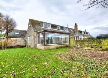 Thumbnail 2 bed terraced house for sale in Red Barns, Bamburgh, Northumberland