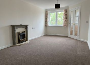 Thumbnail 1 bedroom flat for sale in Barnham Road, Barnham, Bognor Regis
