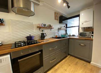 2 bed flat for sale in Neville Court, Washington NE37