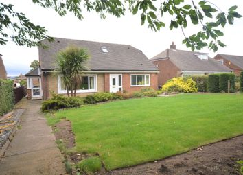 Thumbnail 3 bed bungalow for sale in Barnsley Road, Sandal, Wakefield