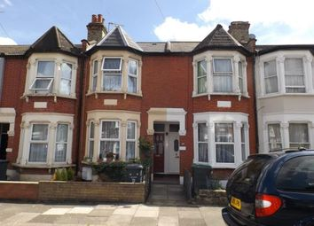2 bed terraced house for sale in Arnold Road, London N15