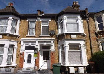 Thumbnail 2 bedroom flat to rent in Second Avenue, London