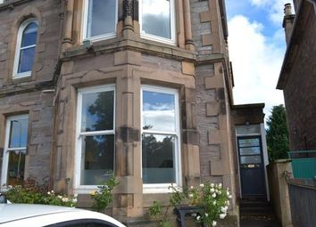 Thumbnail 2 bed flat to rent in Kings Place, Perth