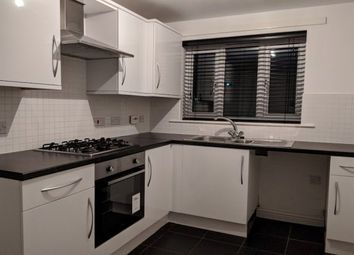 3 bed end terrace house to rent in Fleming Close, Stockton-On-Tees TS19