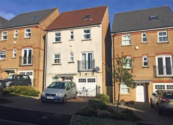 Thumbnail 5 bed property for sale in Catshole Lane, Bideford
