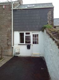 Thumbnail 1 bed flat to rent in Redruth Highway, Redruth