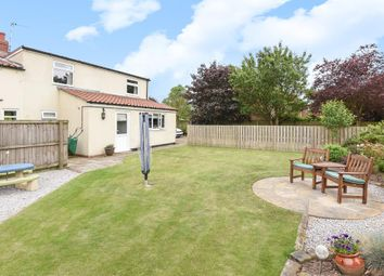 Thumbnail 3 bedroom semi-detached house for sale in Allerthorpe, York