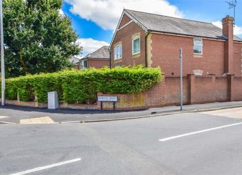 Thumbnail 4 bed detached house for sale in Ormonde Close, West Bergholt, Colchester, Essex